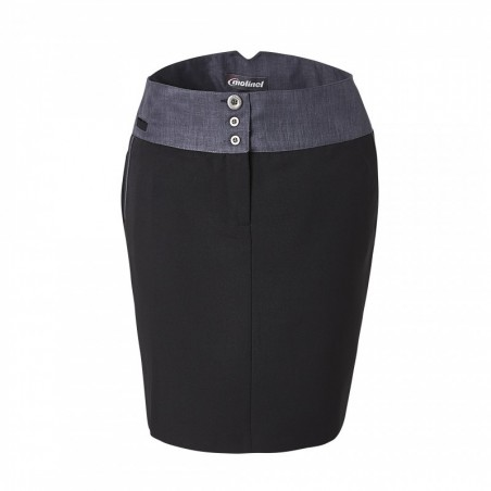 Pantalon de travail Genouillères OUTFORCE 2R Molinel