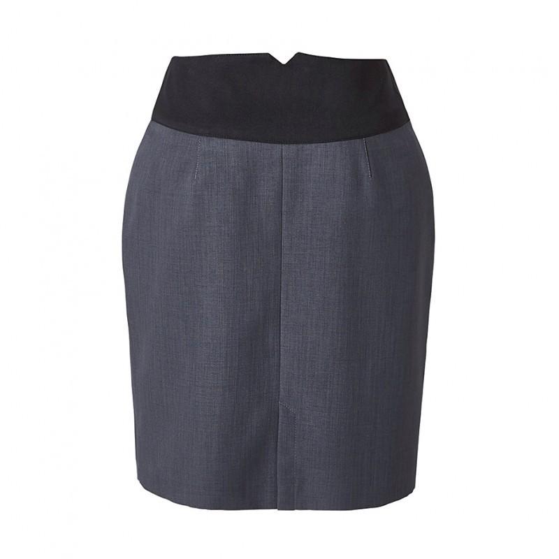 Pantalon de travail KROSS LINE