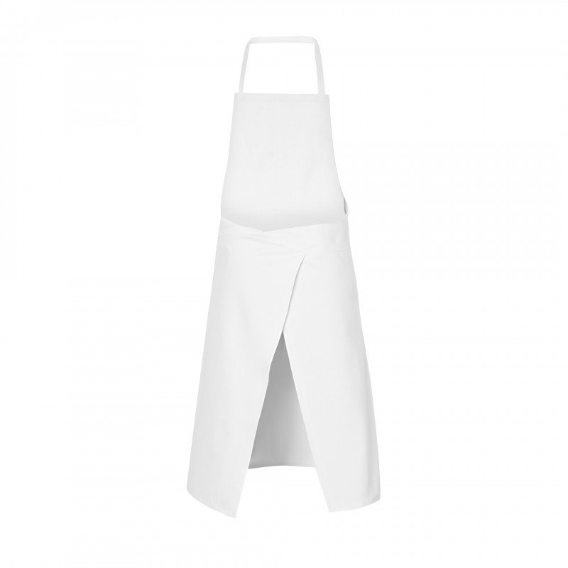 Chaussure de Cuisine VIPER Clément Design