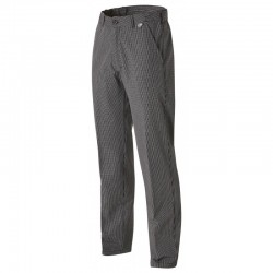 PANTALON HOMME COOKSPIRIT...