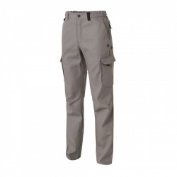 PANTALON BARROUD OPTIMAX ND...