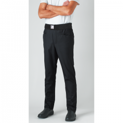 PANTALON MIXTE ARCHET ROBUR