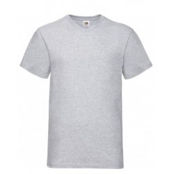 T-SHIRT ADULTE MANCHES...