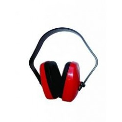 CASQUE ANTI-BRUIT STANDARD EARLINE 31020 SACLA