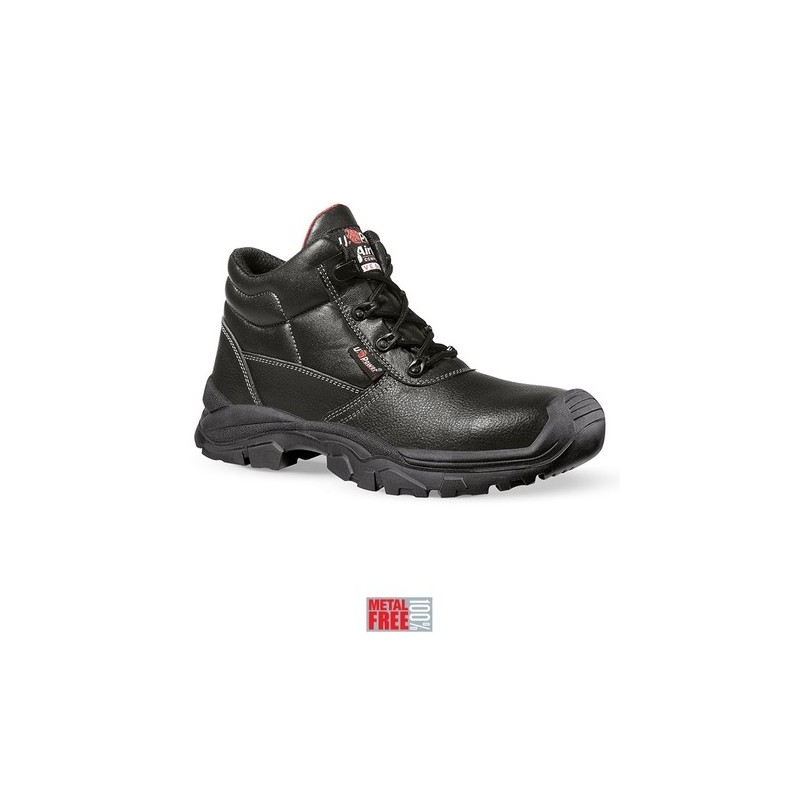 CHAUSSURES DE SECURITE S3 TEXAS UPOWER