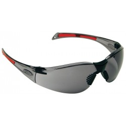LUNETTES STEALTH 8000...