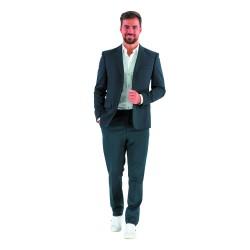 PANTALON COSTUME HOMME GRENELLE LAFONT